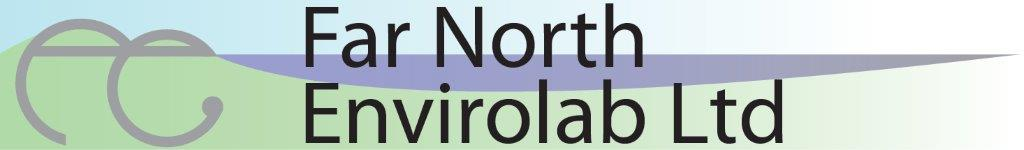 Far North Envirolab Ltd